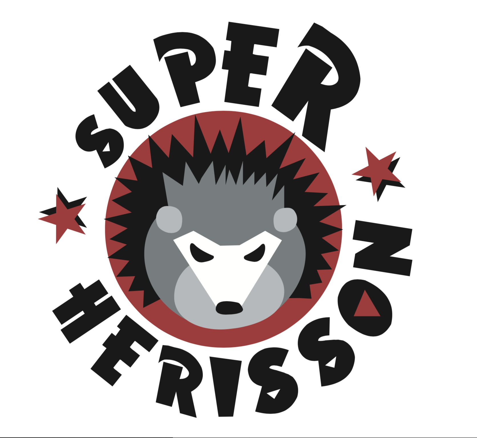 Super Hérisson