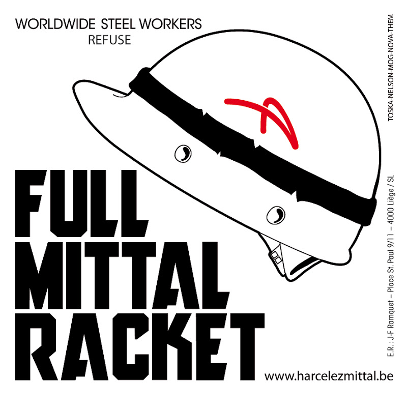 media/com_crc/members/293/images/Full Mittal Racket.jpg