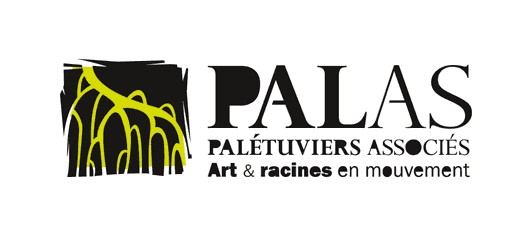 media/com_crc/members/293/images/Logo PalAs.jpg