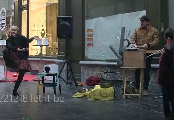 media/com_crc/members/424/images/Capture let it be 5.PNG