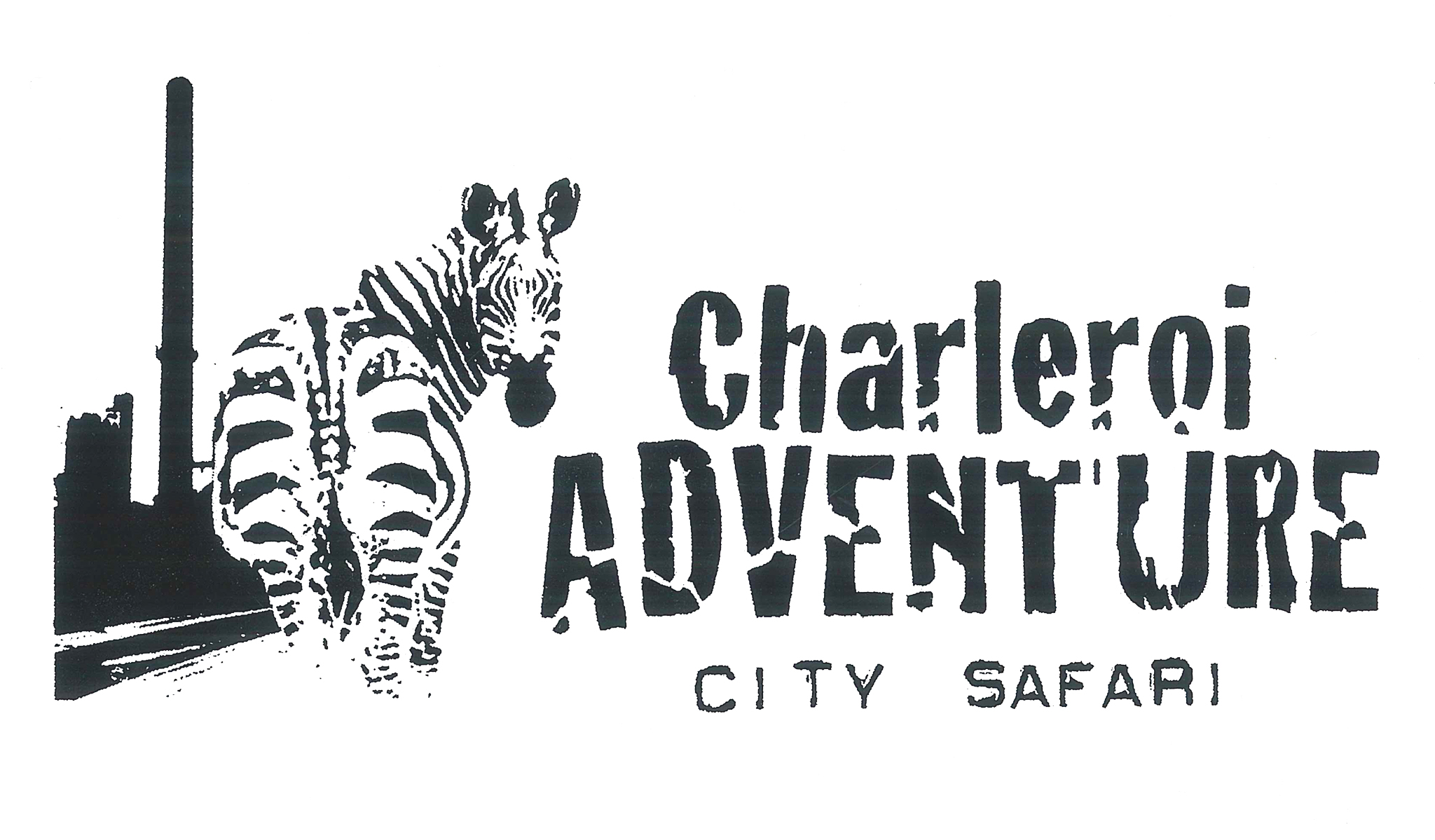 Charleroi Adventure