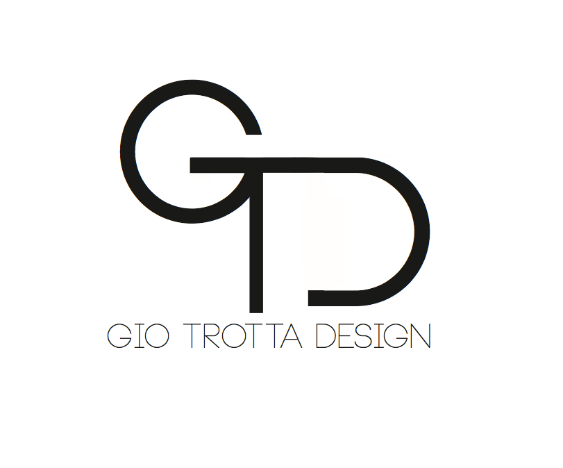 media/com_crc/members/1402/images/Logo gio.png