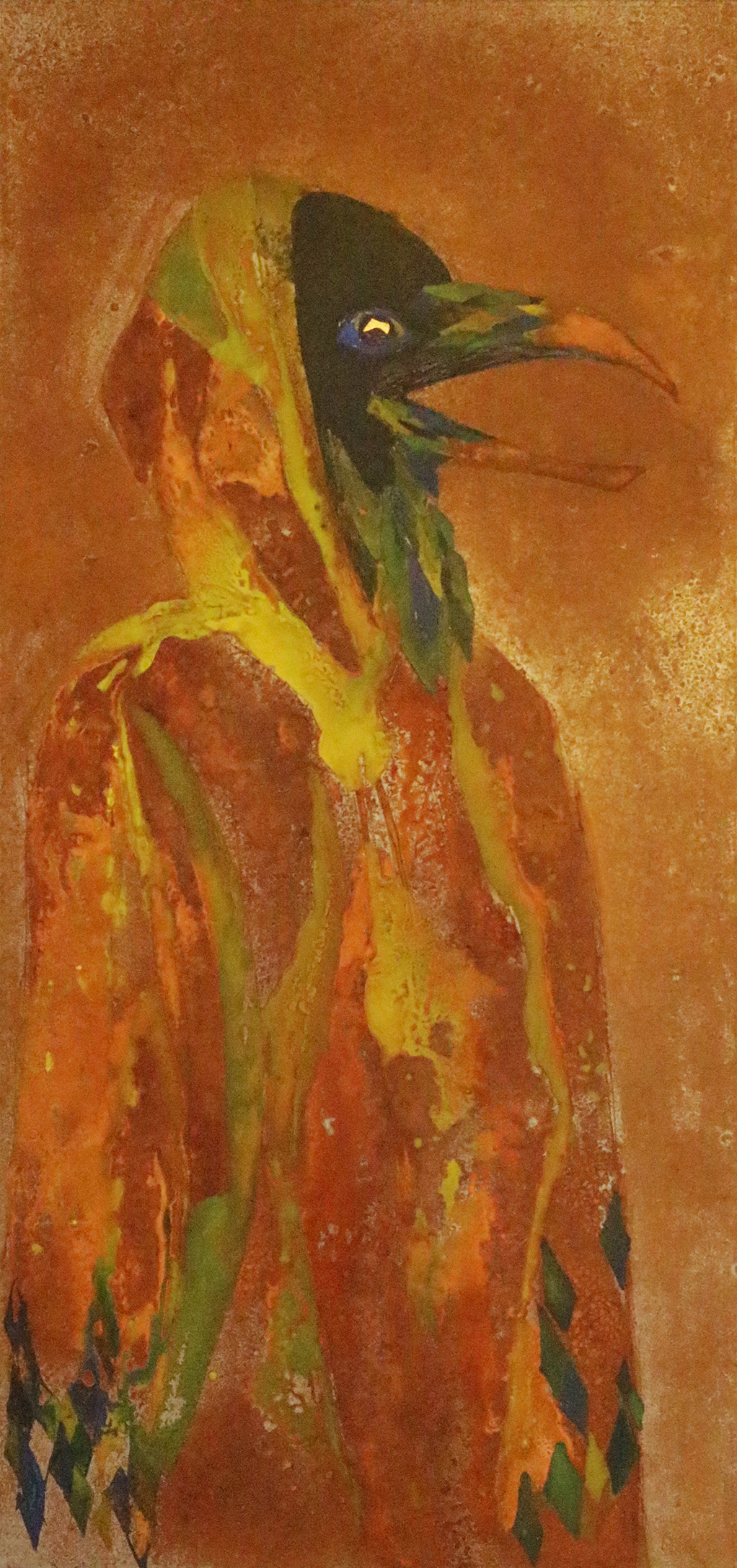 media/com_crc/members/1662/images/Homme Oiseau 100x200cm.jpg