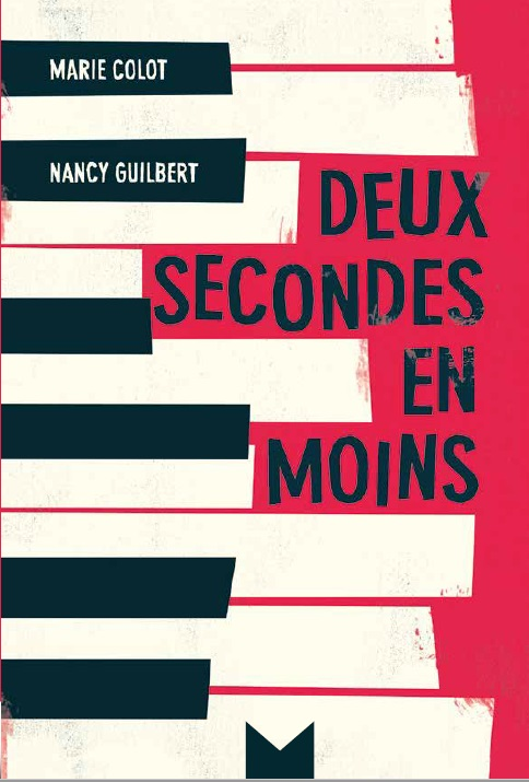 media/com_crc/members/1939/images/Couverture - 2 secondes.jpg