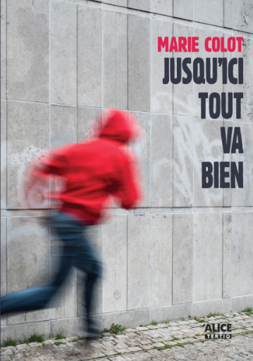 media/com_crc/members/1939/images/Couverture - JTVB.PNG