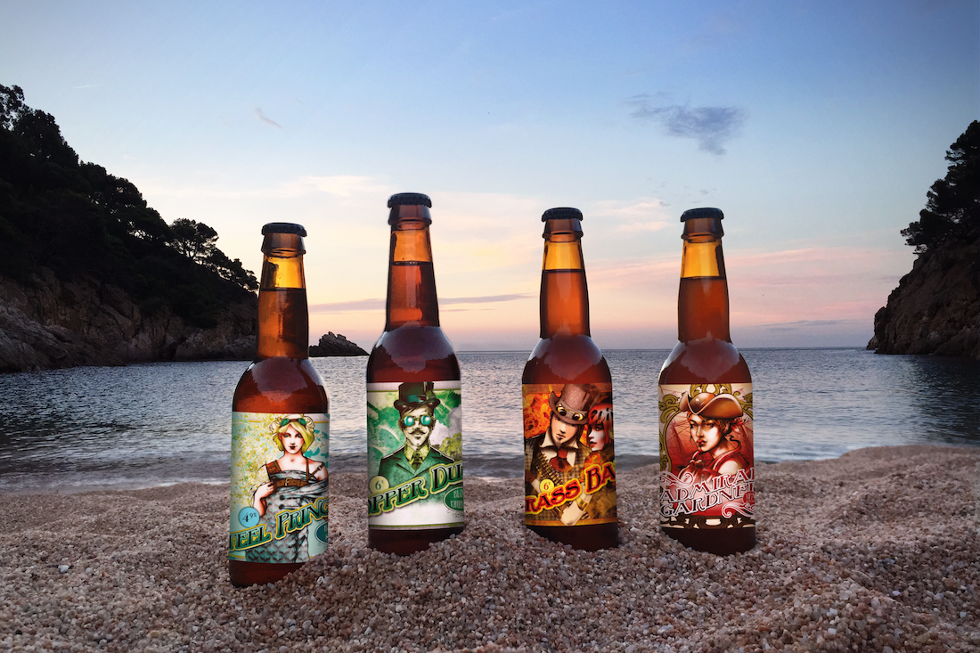 media/com_crc/members/2084/images/4 in 1 Beer Mockup_light.png