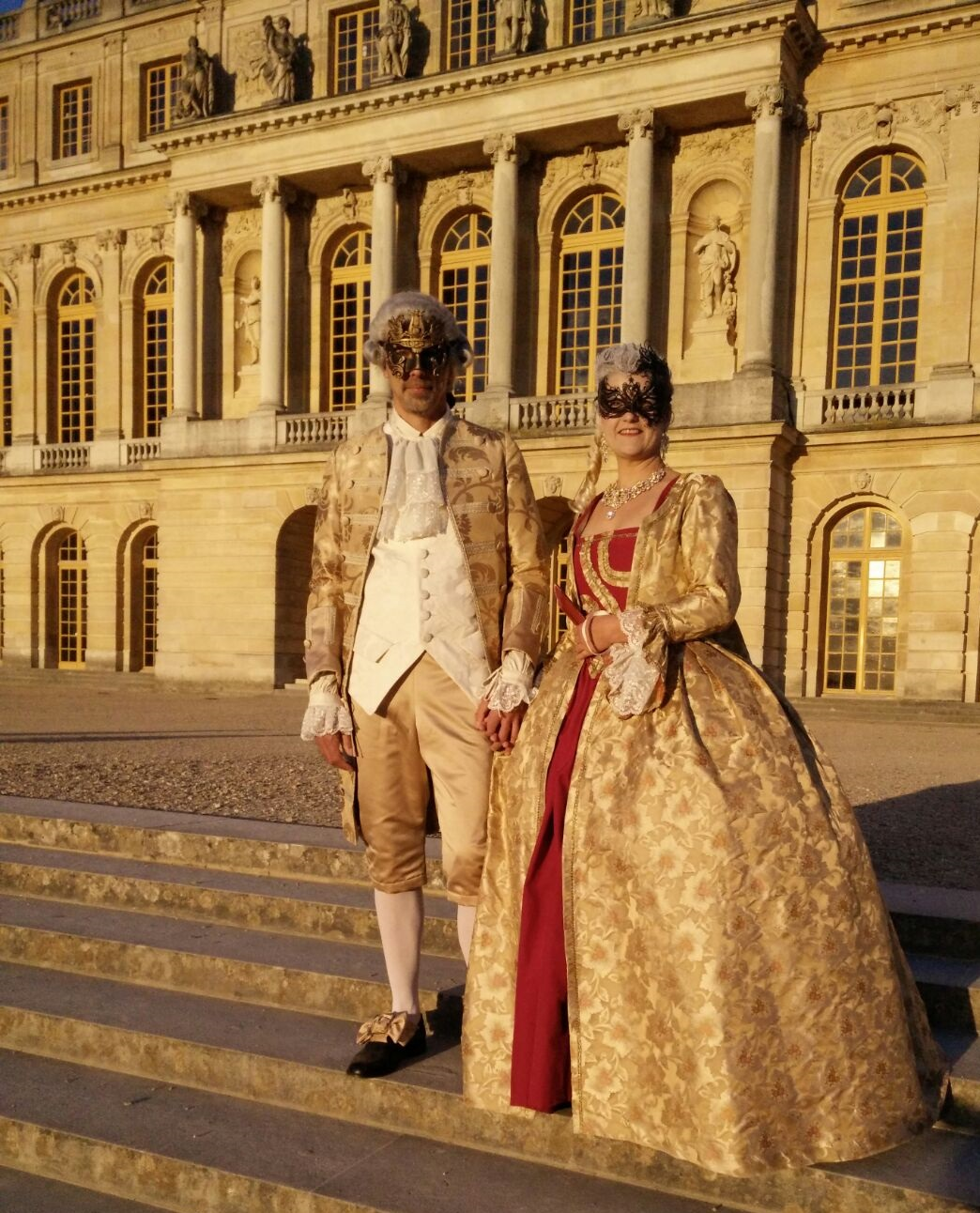 media/com_crc/members/392/images/31-CouplePerrierVersailles2016.JPG