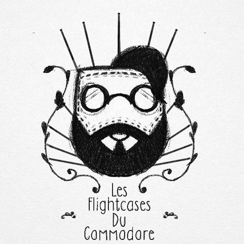 Le Commodore