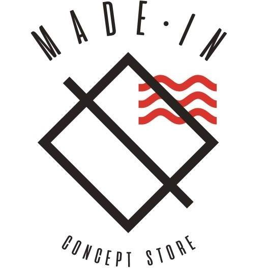 Made In Concept Store