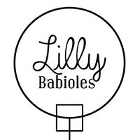 Lilly Babioles