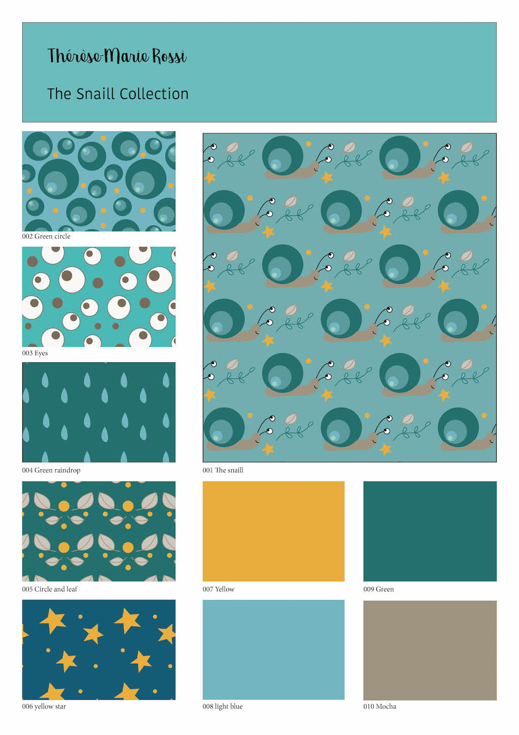 media/com_crc/members/993/images/eyelike-fabrics-design-textil-collection-snail.jpg